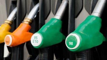 Permalien vers:Contrôle qualité carburant
