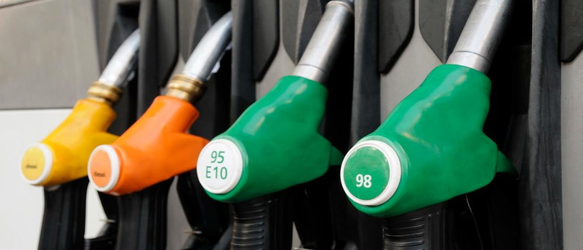 Permalien vers:Contrôle qualité carburants et combustibles