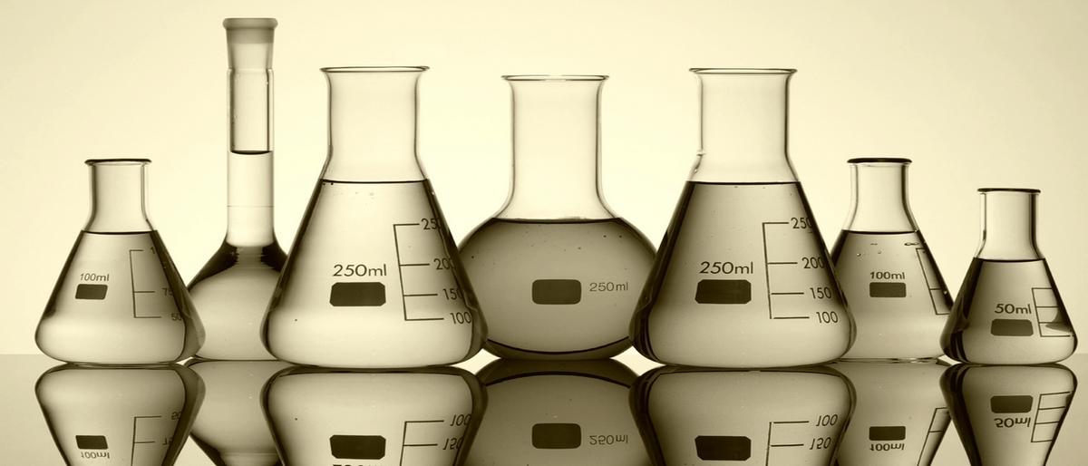 Permalien vers:Analyses en laboratoire